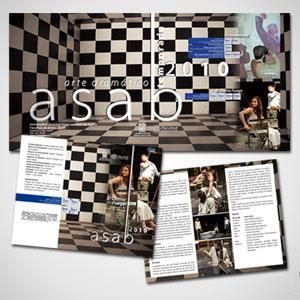Temporada ASAB 2010-2