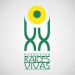 fundacion-raices-vivas-thumbnail