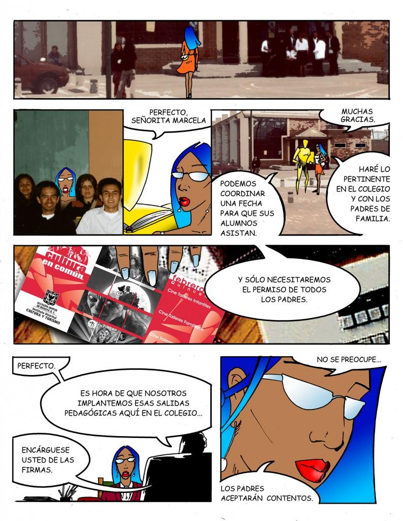 http://miguelnova.com/wp-content/uploads/la-ensenanza-001-793x1024.jpg
