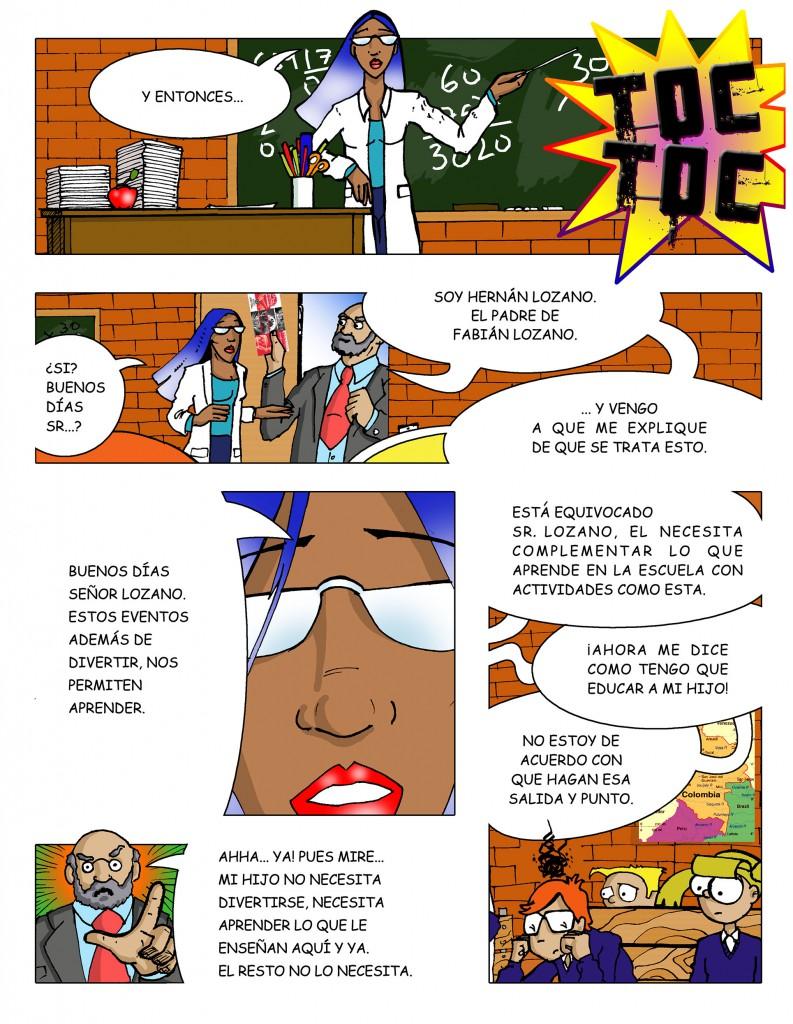 http://miguelnova.com/wp-content/uploads/la-ensenanza-005-793x1024.jpg