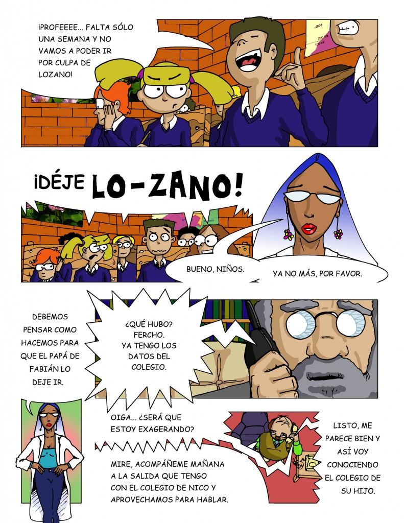 http://miguelnova.com/wp-content/uploads/la-ensenanza-007-793x1024.jpg