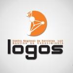 logos-thumbnail