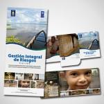 pnud-GIR-publicaciones-thumbnails