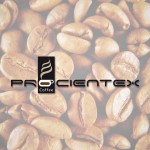 procientex-coffee-thumbnail